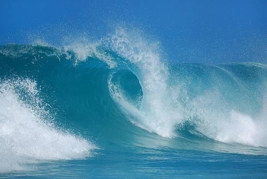 μαγευτικά κύματα (8)