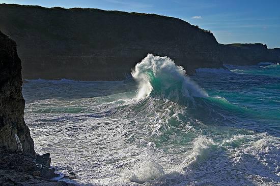 μαγευτικά κύματα (7)