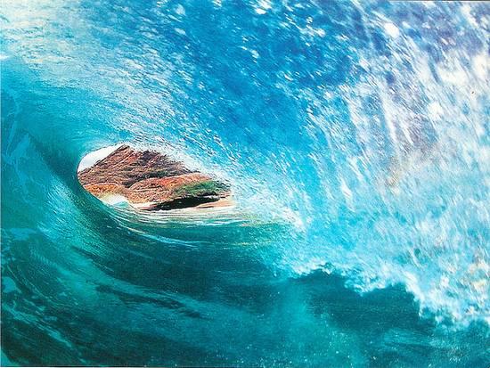 μαγευτικά κύματα (5)