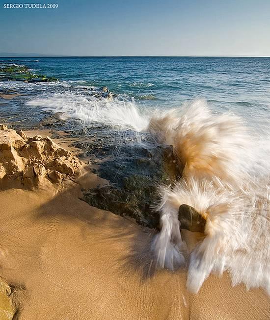μαγευτικά κύματα (3)