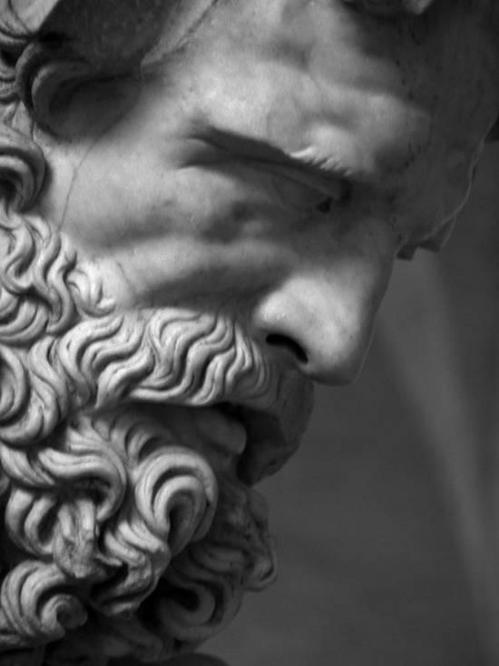 όμορφα αγάλματα (2)