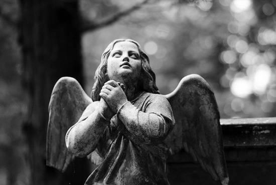 όμορφα αγάλματα (13)