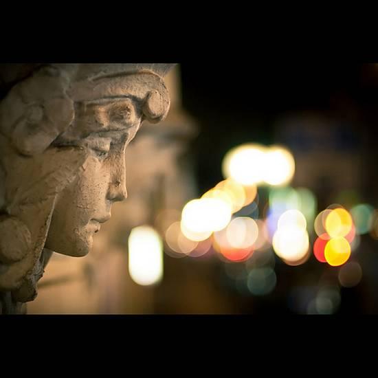 όμορφα αγάλματα (7)