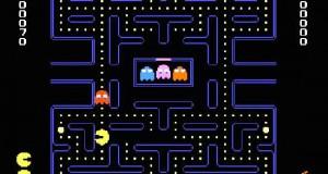 Μαθήματα ζωής από το PacMan