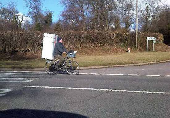ψυγείο στο ποδήλατο (1)