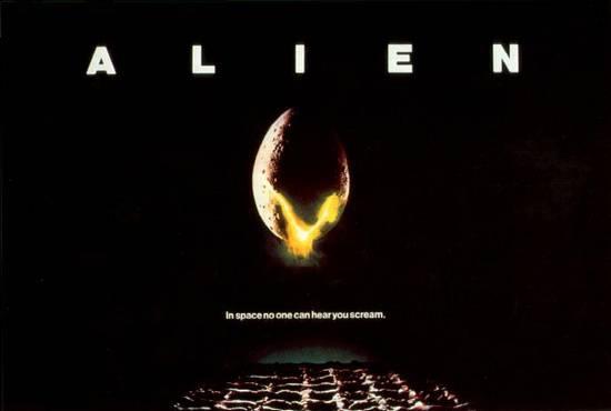 τρομακτικότερη ταινία (1)