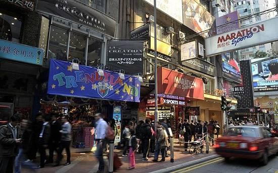πόλεις για ψώνια (13)