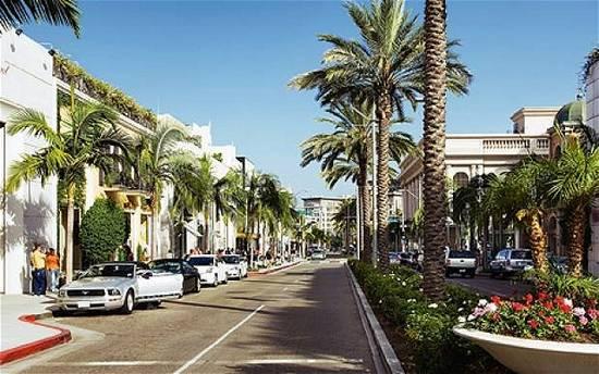 πόλεις για ψώνια (12)