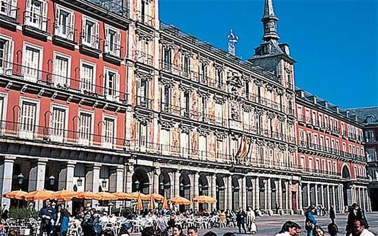πόλεις για ψώνια (11)