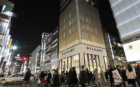 πόλεις για ψώνια (10)