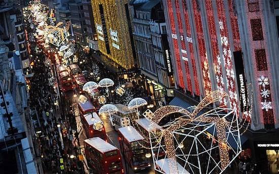 πόλεις για ψώνια (8)