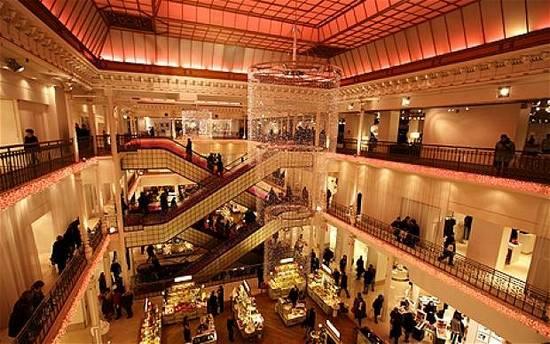 πόλεις για ψώνια (7)