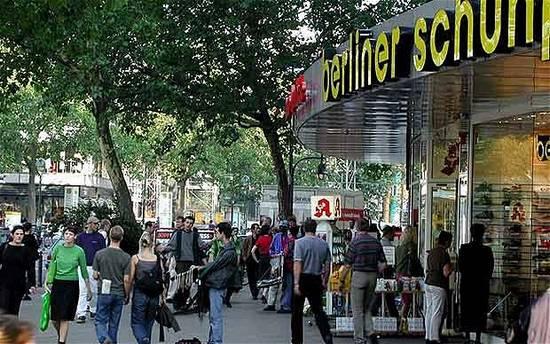 πόλεις για ψώνια (18)