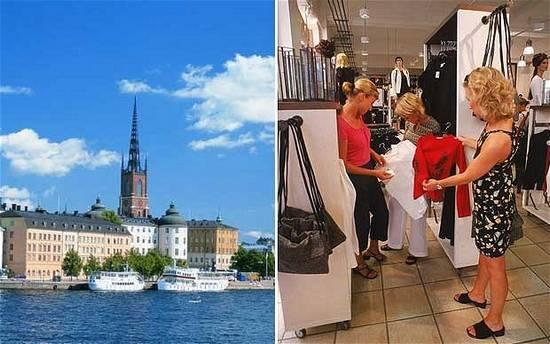 πόλεις για ψώνια (5)