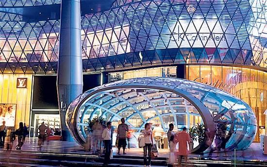 πόλεις για ψώνια (4)