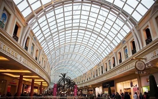 πόλεις για ψώνια (3)