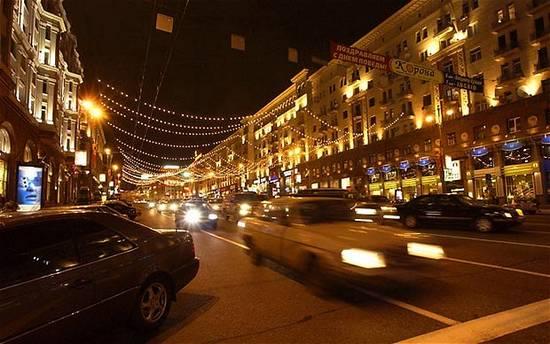 πόλεις για ψώνια (2)