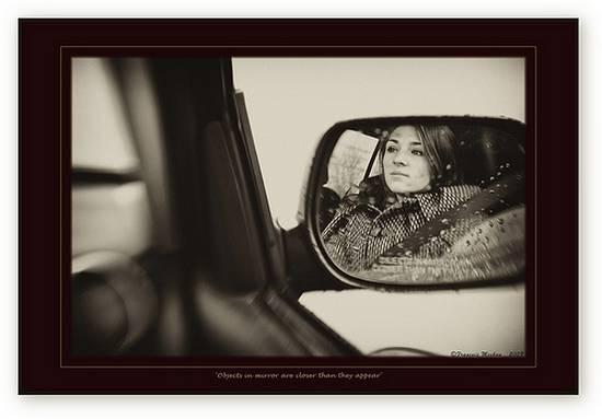 βλέποντας από τον καθρέφτη (15)