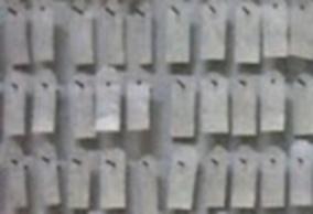 Γυναίκα έκρυβε 166 αντικείμενα στον κόλπο της! (Photos) (2)