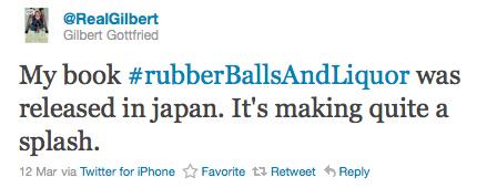 Τα 10 χειρότερα αστεία διάσημου κωμικού για την Ιαπωνία (9)