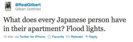 Τα 10 χειρότερα αστεία διάσημου κωμικού για την Ιαπωνία (7)