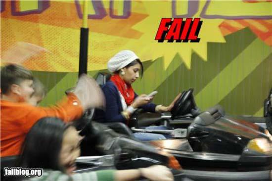 FAIL (10)