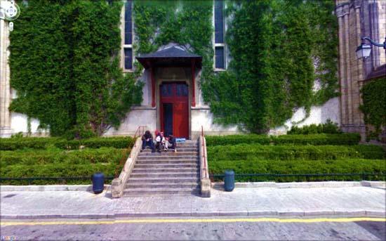 Google Street View (2)