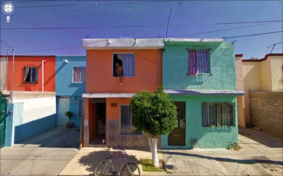 Google Street View (14)