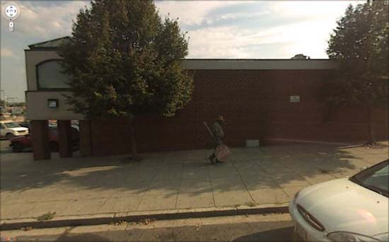 Google Street View (16)