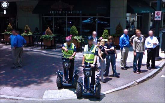 Google Street View (19)