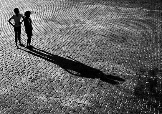 υπέροχες σκιές (5)