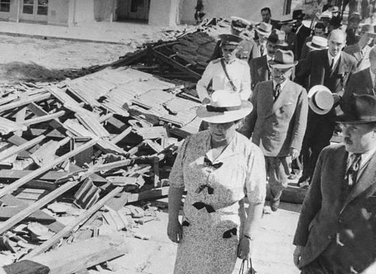 ιστορική αναδρομή σεισμών (18)
