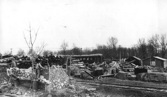 ιστορική αναδρομή σεισμών (16)