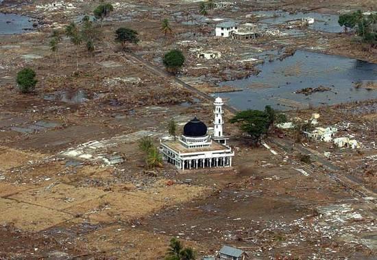 ιστορική αναδρομή σεισμών (11)