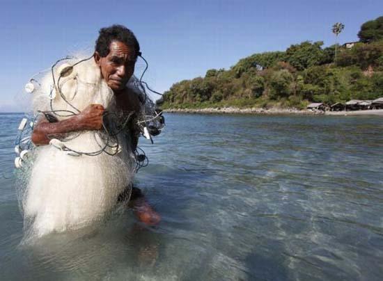 Κυνήγι φαλαινών στην Ινδονησία (20)