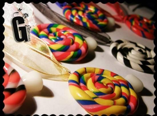 κοσμήματα - γλύκισμα (2)