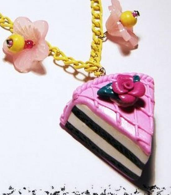 κοσμήματα - γλύκισμα (12)