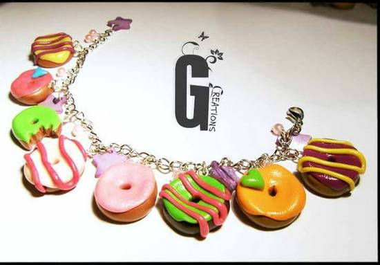 κοσμήματα - γλύκισμα (9)