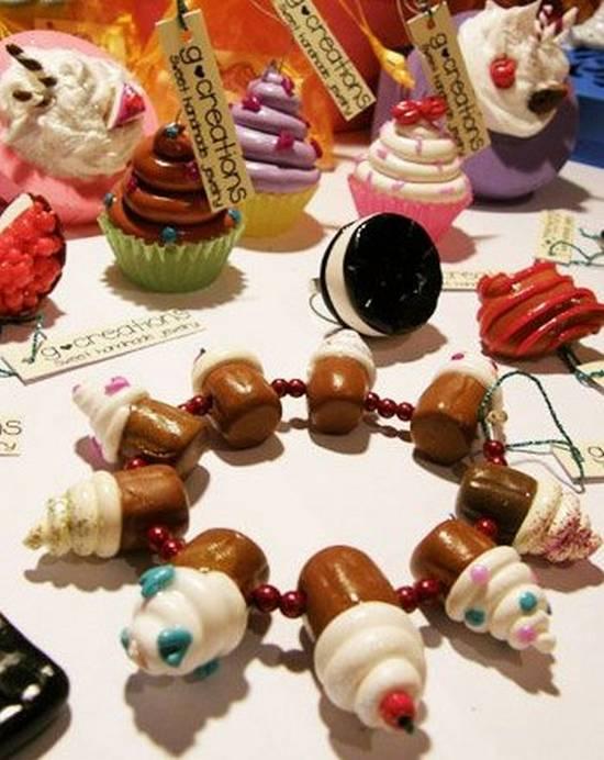 κοσμήματα - γλύκισμα (4)