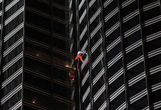 spiderman (30)