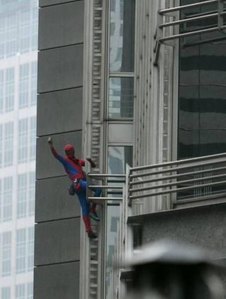 spiderman (13)