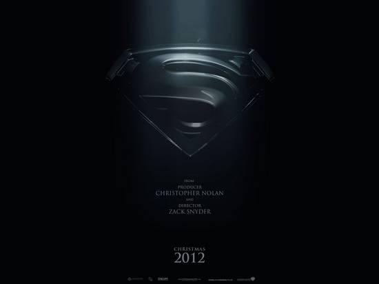 superman ηθοποιοί (1)