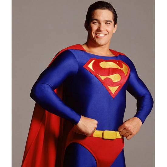 superman ηθοποιοί (11)