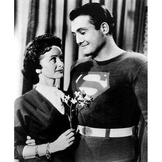 superman ηθοποιοί (9)