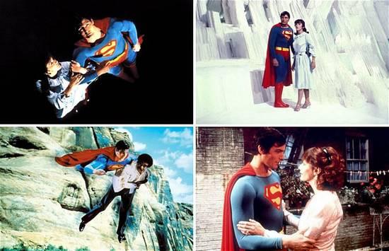 superman ηθοποιοί (7)