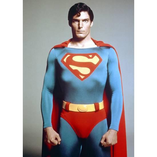 superman ηθοποιοί (5)