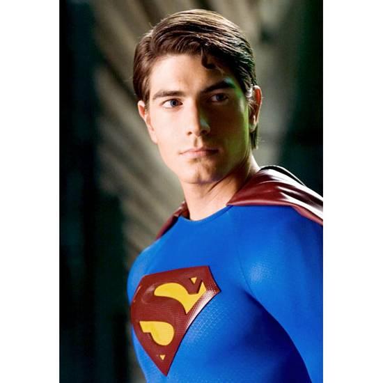 superman ηθοποιοί (4)