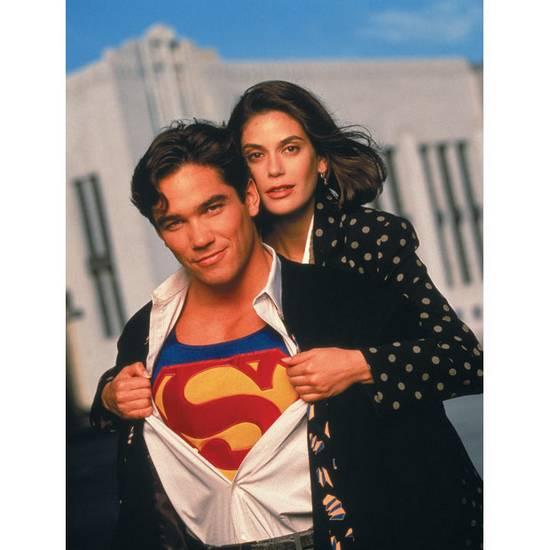 superman ηθοποιοί (3)