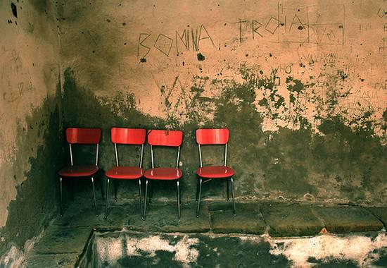 καρεκλες (15)