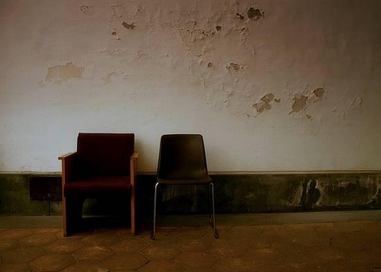 καρεκλες (12)